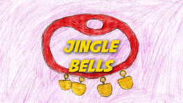 How to Play Jingle Bells – Piano Notes, Keys, Sheet Music