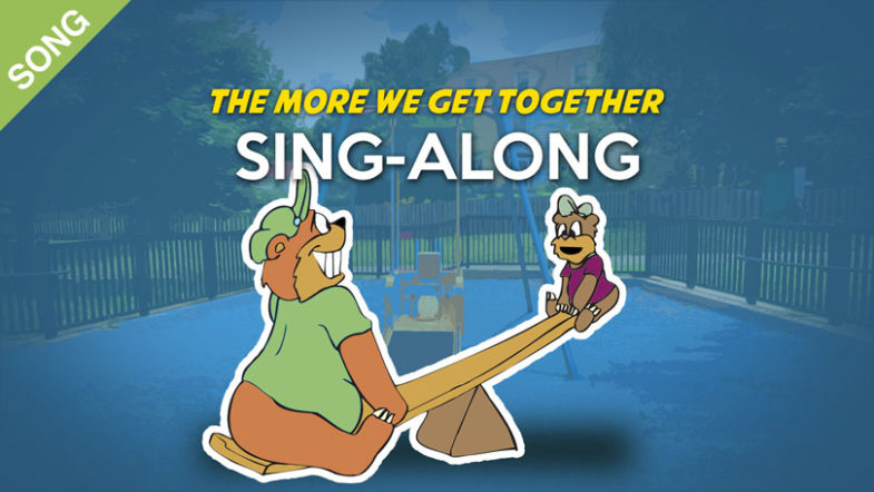 See-Saw-Margery-Daw-SING-ALONG